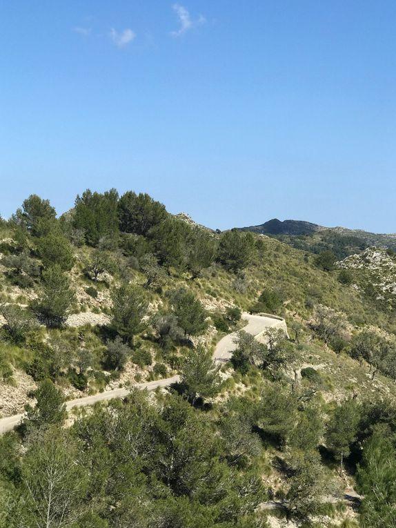 L'ermitage de Betlem