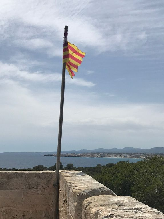 Punta de n'Amer