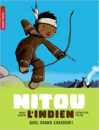 Critique Nitou
