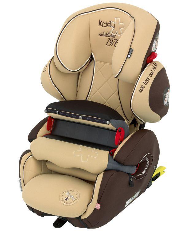 la gamme Prenium se décline en trois nouveaux coloris : Dubai, Le Mans, San Marino.
