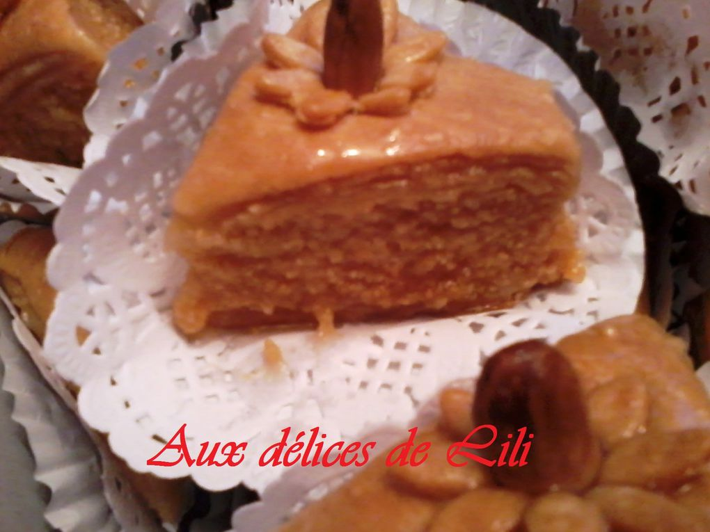 PHOTOS DE COMMANDE