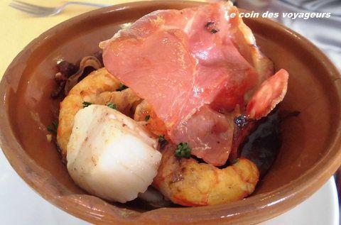 #EnFranceAussi : un joyau gastronomique !