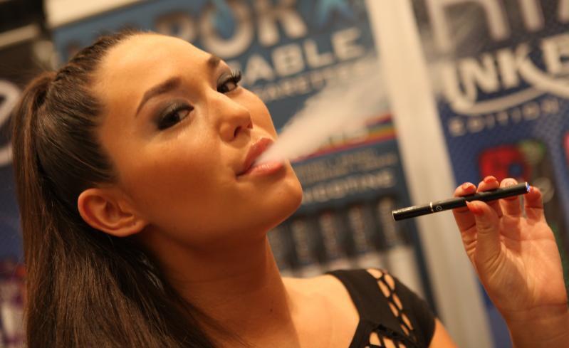 Perfect Smokeless E- cigarettes
