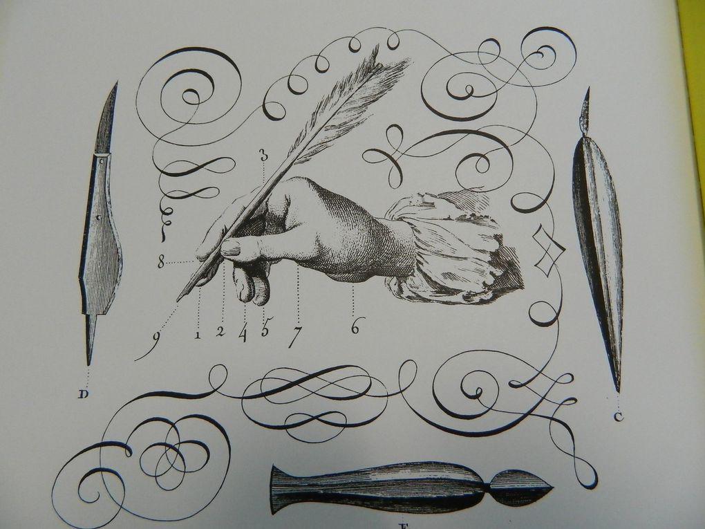 Lumières, une Encyclopédie lumineuse