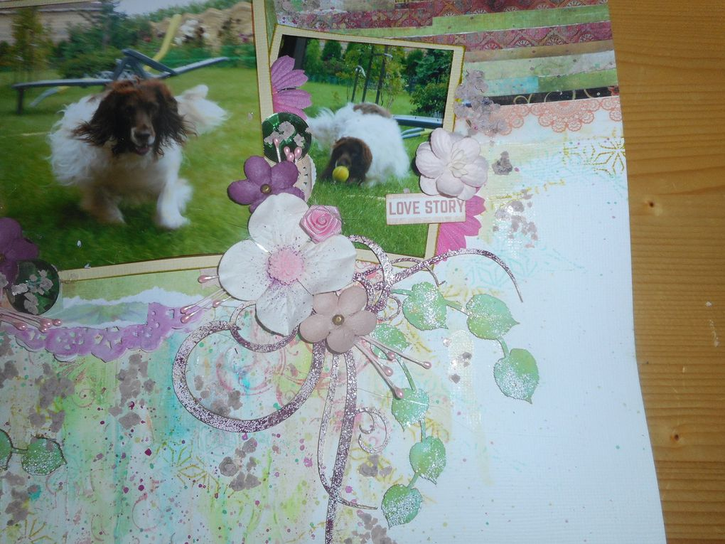 cannelle (page shabby)