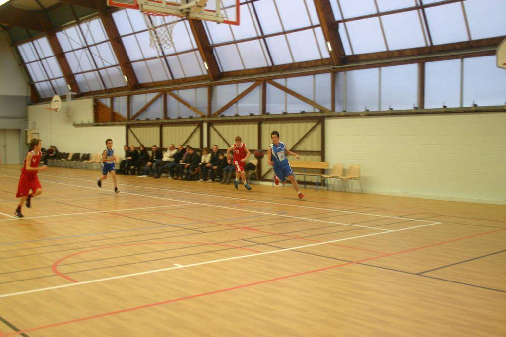 2014-12-13 Match Minimes contre Avoine