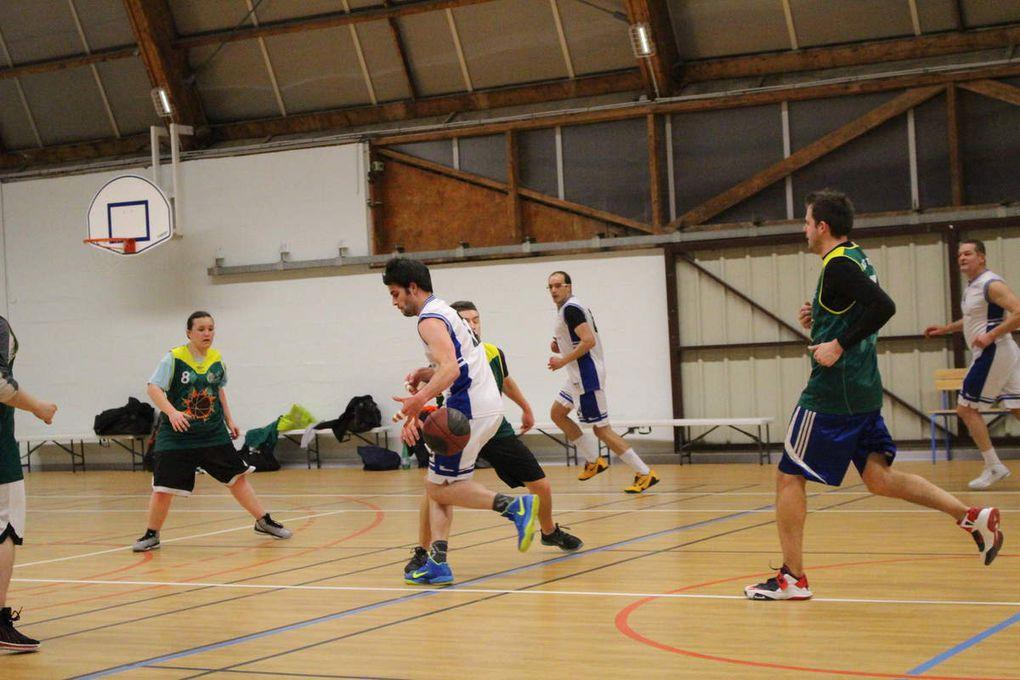 2015-02-18 BTT Sport contre Gazelec