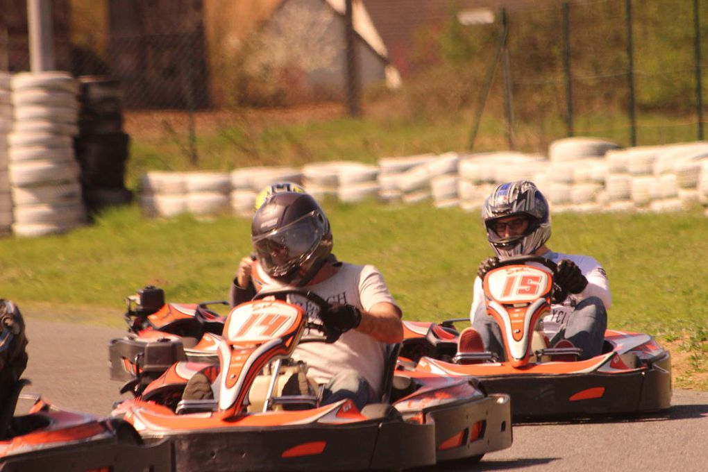 2015-04-12 Challenge karting APTIL
