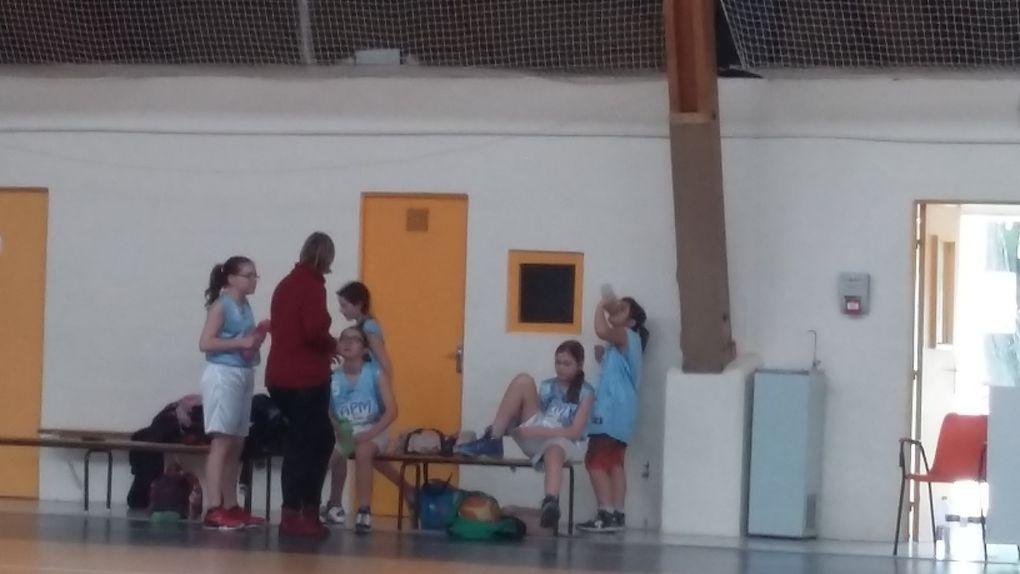 2015-04-18 Match Benjamines à la Ville aux Dames