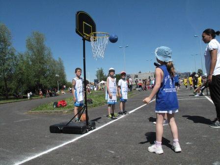 2015-05-10 fête mini-basket