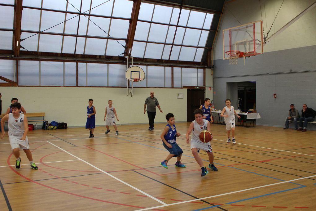 2015-12-05 Match des benjamins contre Bourgueil