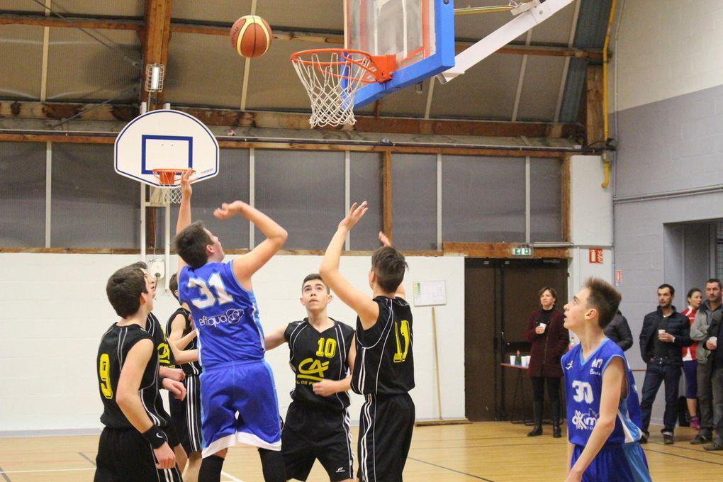 2016-01-16 Les cadets contre Montrichard