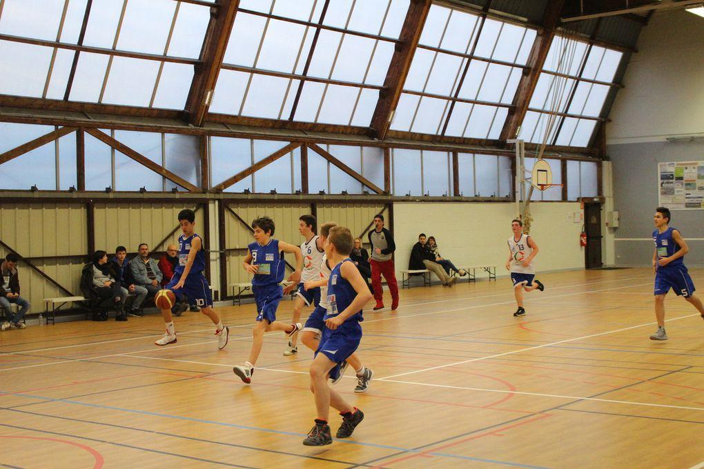 2016-01-16 Minimes contre PL Beaujardin