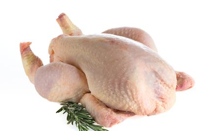 Popular Non Vegetarian Food
