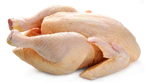 Supreme Quality Range of Frozen Chicken