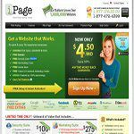 Daily Hosting - a Great service Provider