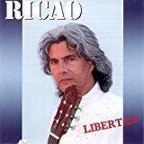 RICAO : LA MAGIE GITANE