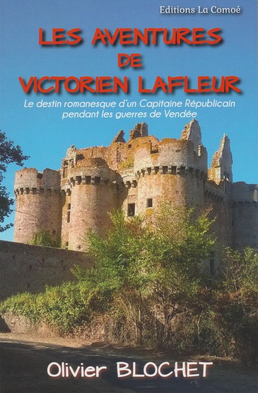RENCONTRE LITTERAIRE ET DEDICACES AU FORUM MEDIA DE THOUARS LE 10 JUIN 2017