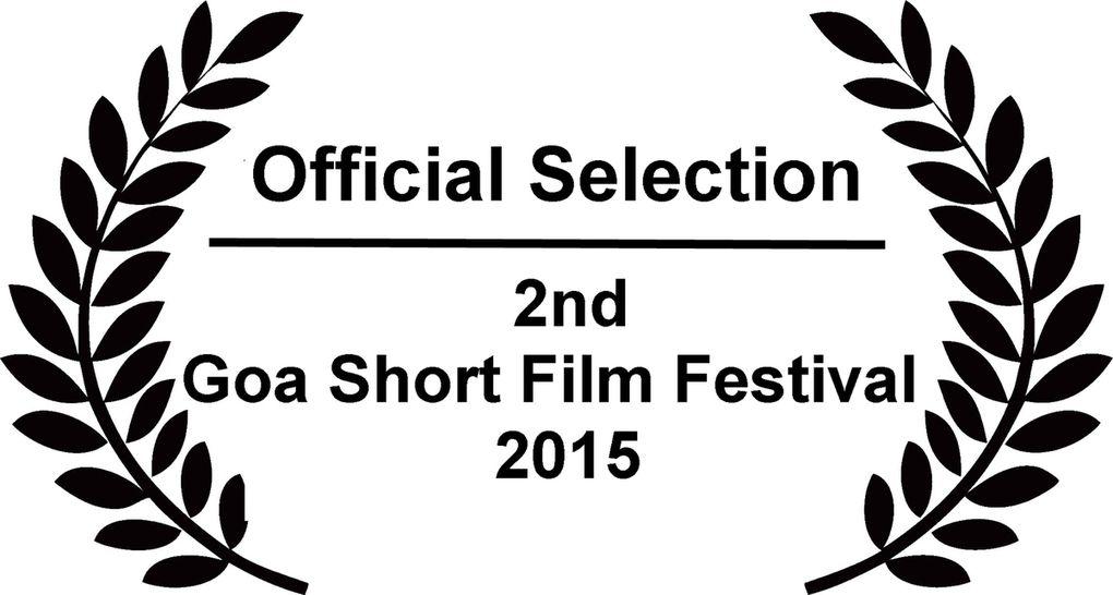 Quelques Visuels des Sélections officielles et récompenses du film