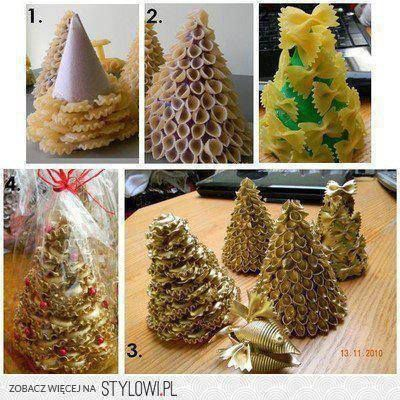 Comment faire un sapin de noel diy christmas tree sapin st - Comment faire un sapin de noel ...