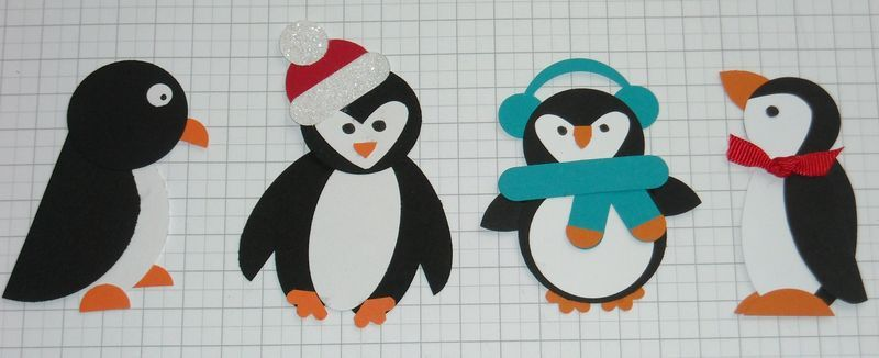 pingouin/feat/happy/pingouin/manchot/punch art/2015/origami/3D/ours/hibou/owl/bear/papa/noel/lapin/paques/tuto/card/tutoriel/tutorial/DIY/fiche/technique/stamping/punch art/scrapbooking/christmas/papa/PERE NOELcréche/provence/gif/disney/école/maternelle/carte/voeux/noel/bonne année/happy new year