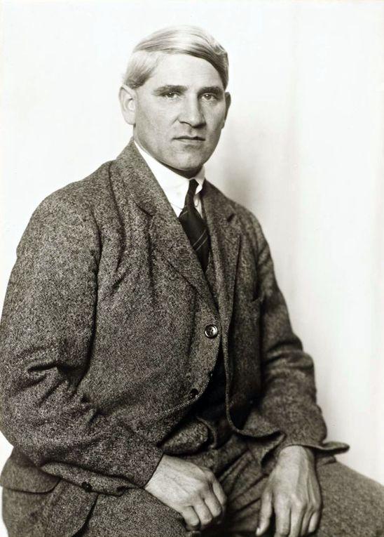 Otto Freundlich 1878-1943