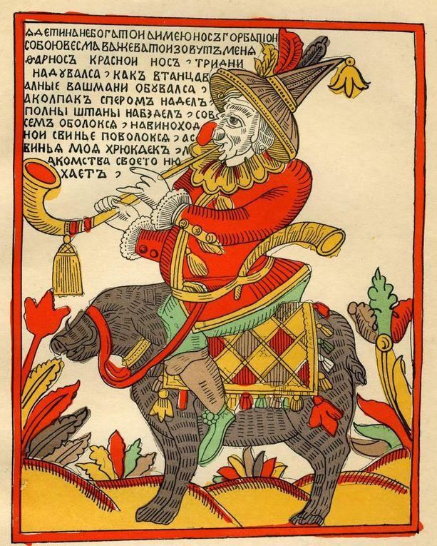 Catherine II de Russie Wikimini, l'encyclopdie pour enfants
