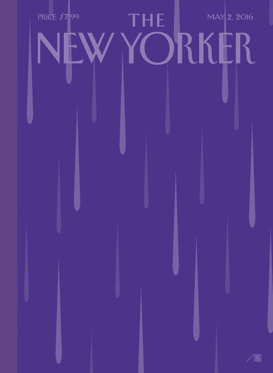 New yorker, Pierre Ballouhey,?, André Carrilho