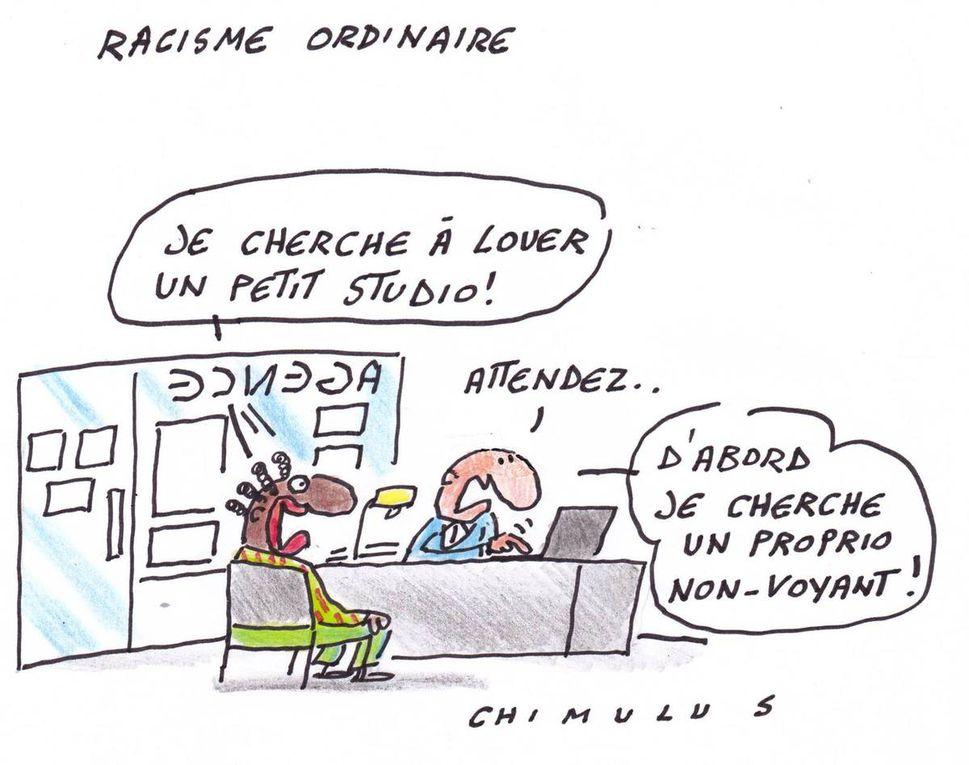 Un dernier été avec Chimulus-Michel Faizant