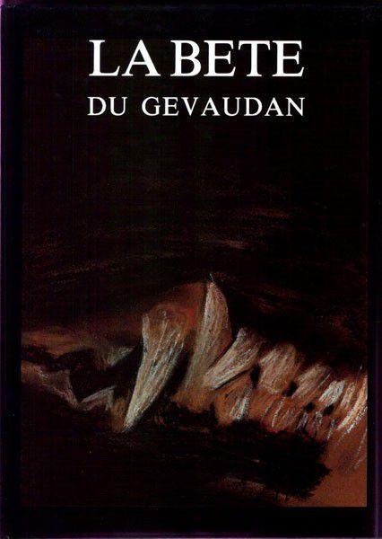 Le pacte des Loups, la bête du Gévaudan