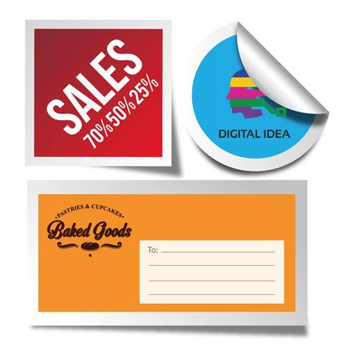 Las ventajas de imprimir online con Helloprint