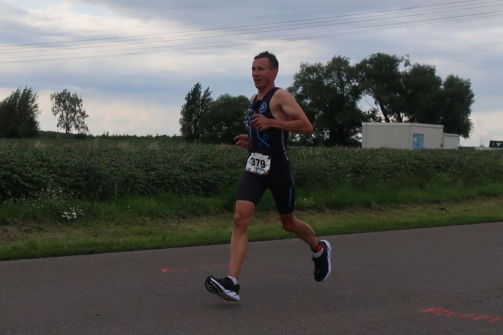 Ergebnisse 29. Halle-Triathlon (20.08.2017)