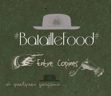 Bagel au Poulet/Cheddar/Tomate  &quot&#x3B;Bataille Food #21&quot&#x3B;