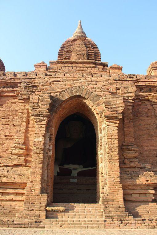 Mingalabar Bagan