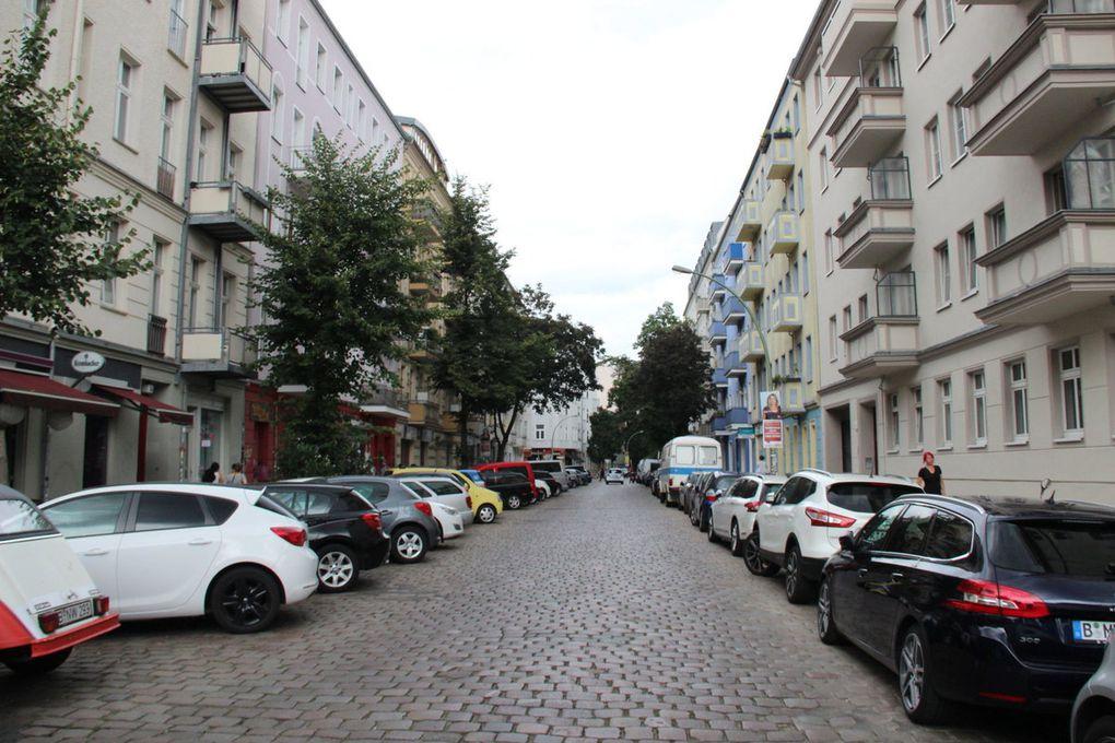 Guten Tag Berlin