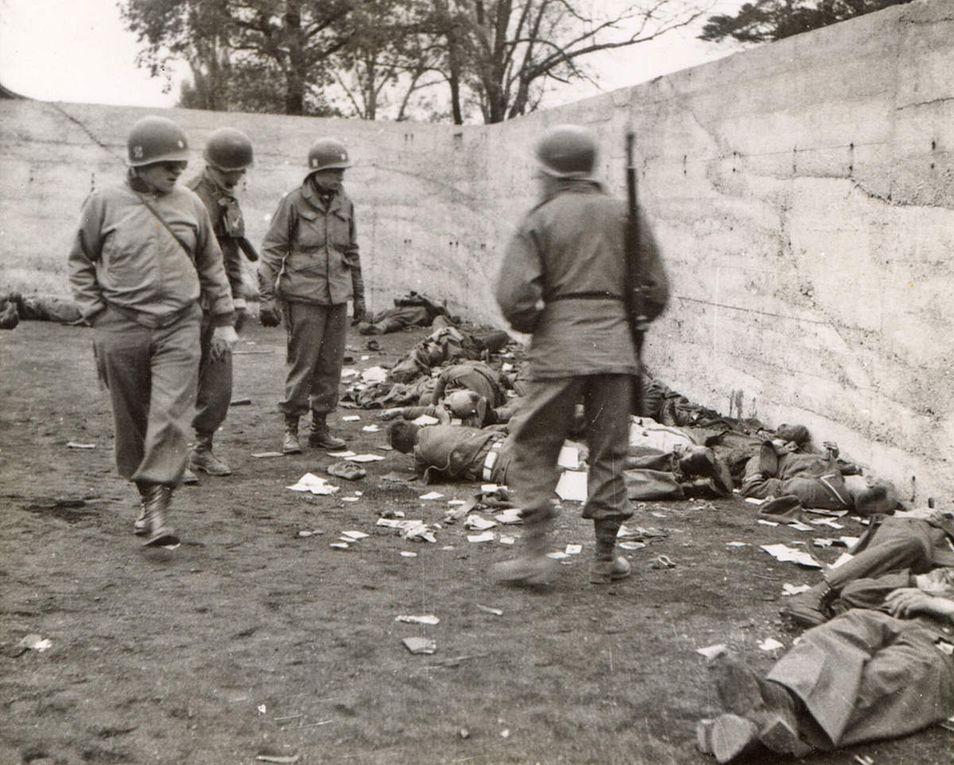 La 3rd Infantry division