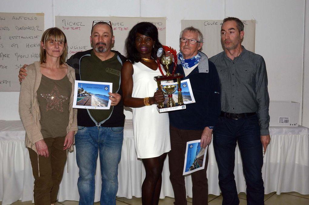 AG de FERBER : les Photos !!!