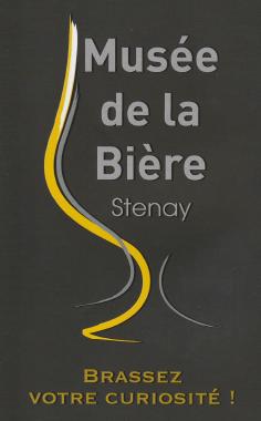 REMERCIEMENTS AUX COMMERCANTS DE STENAY