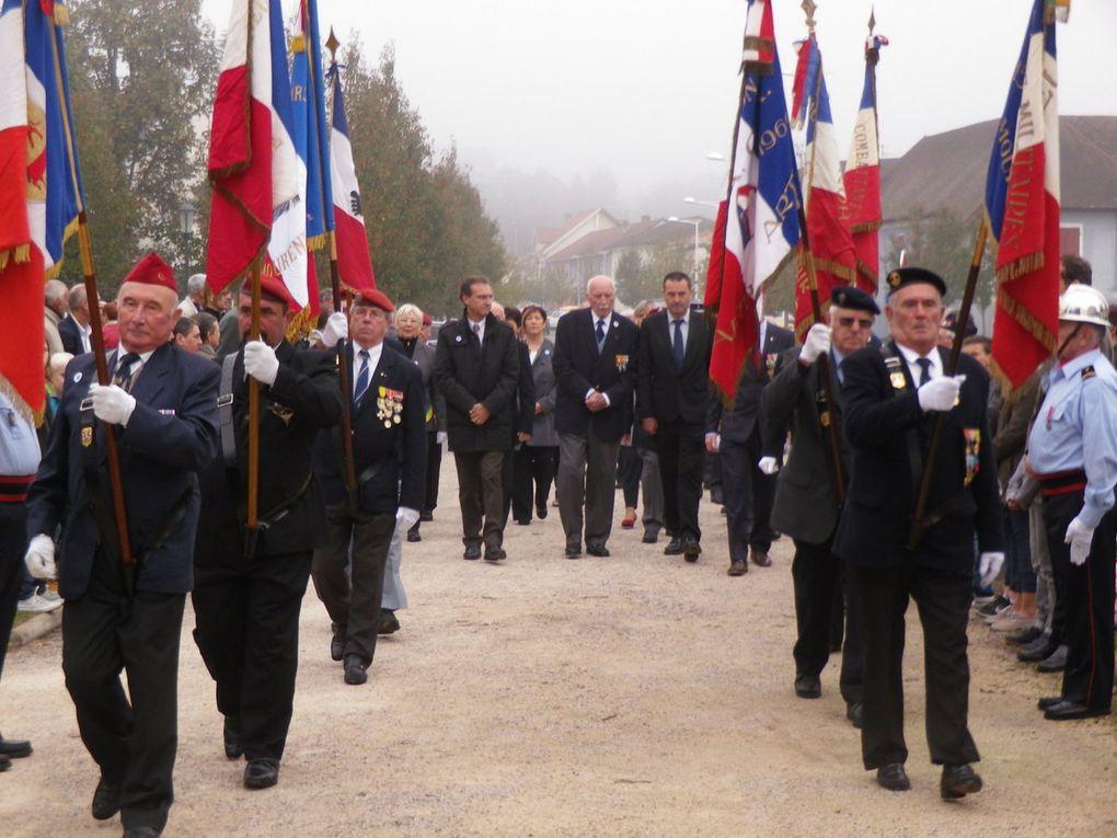 PhotoS de Henri DIEZ République des Pyrénées ARTIX.&#x3B;