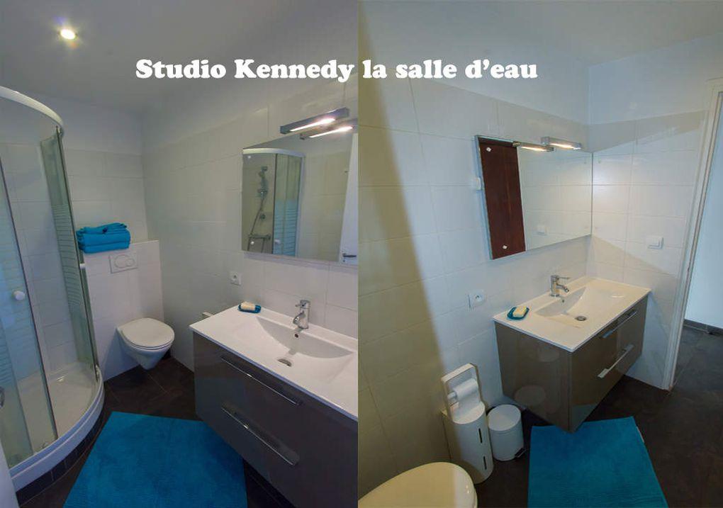 Studio kennedy
