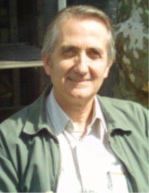 Les auteurs de Pp à retrouver au carré des écrivains Marseille-Bourse de 14 à 18 h le 14 novembre : Flora Del Sol -Sonia Kitaëff-Geneviève Casaburi- Jean-Claude Beltramo-Danyel Camoin-Paul Di Giovanni- Michel Isard-