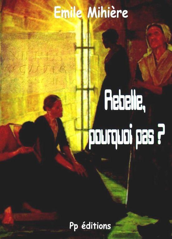 Le temps qu'il reste : clin doeil à Emile Mihière et à Serge Reggianni