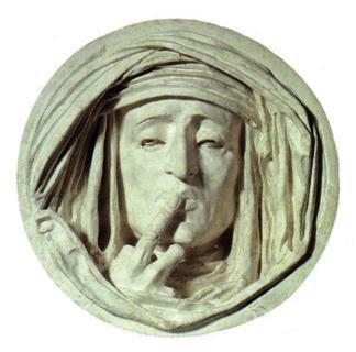 Le nouveau livre d'Emile Mihière : Jésus sans auréole.