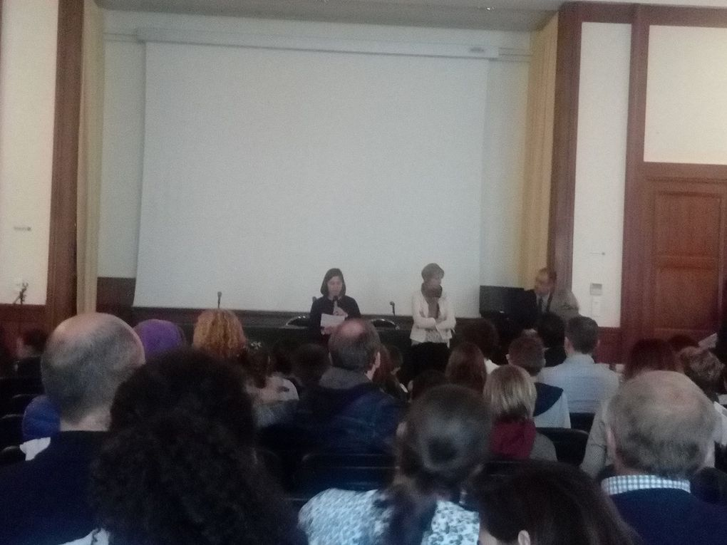 Guillaume Juan, premiat al Concurs Acadèmic de Poesia en català