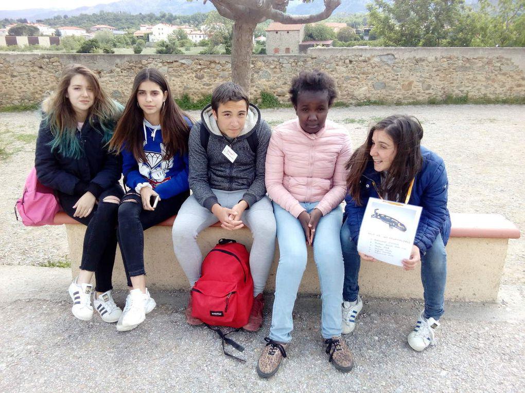 15ème Anniversaire du Jumelage avec Sant Jaume-Les Heures de Lleida