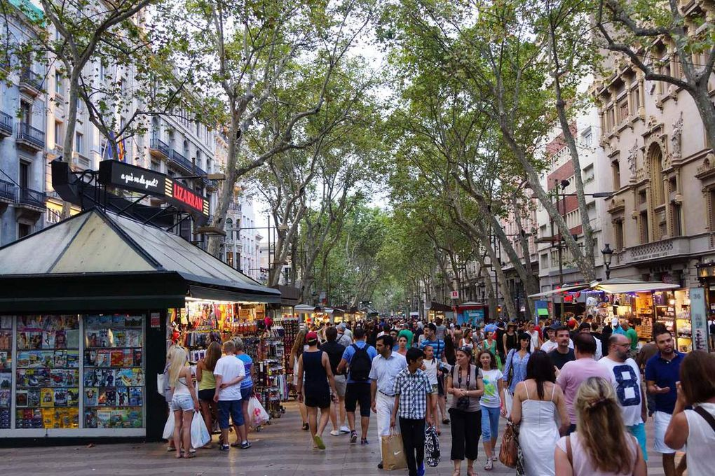 Teil 3 - Spanien 1