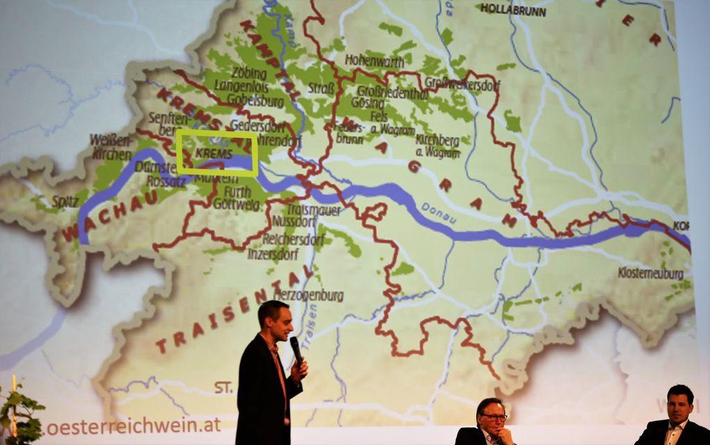 Ein gutes Pärchen bildeten  der mit 8 Euro relativ preiswerte Silvaner Alte Reben des Ethos-Weingutes Schmachtenberger in Randersacker und der 12,80 Euro teure Grüner Veltiner Edition Cremisa Sandgrube 2015 der Winzer im österreichischen Krems.