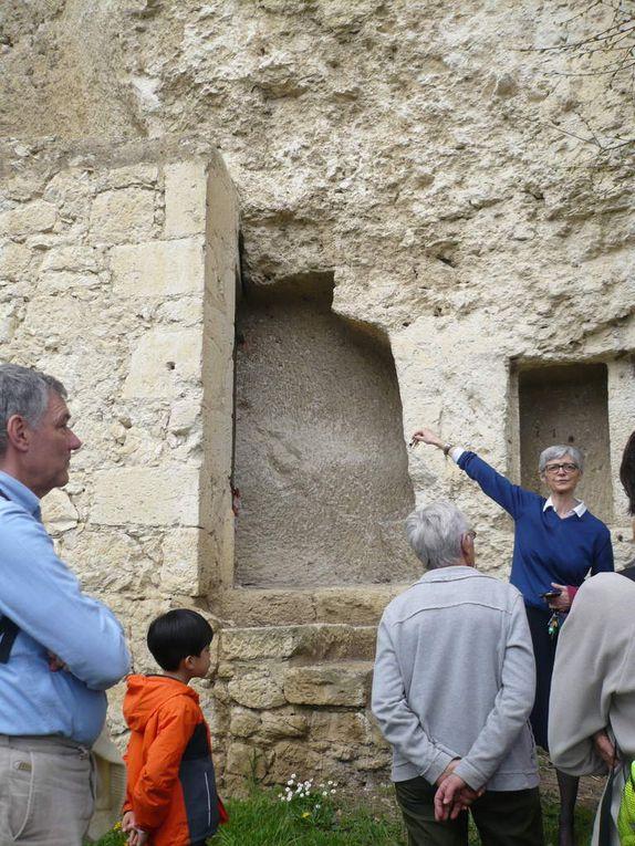 Pélerinage de la Miséricorde à la Cathédrale d'Agen