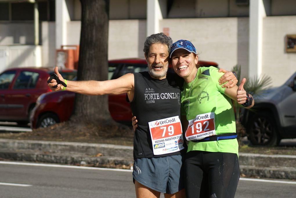 (foto di Maurizio Crispi - Ultramaratone Maratone Dintorni)