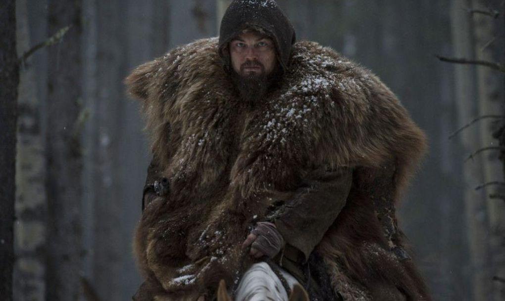 Revenant (Redivivo). Nel film di Iñárritu Una storia di resilienza estrema tra leggenda e realtà storica